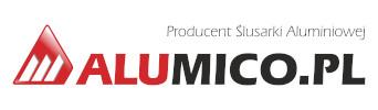 Alumico.pl